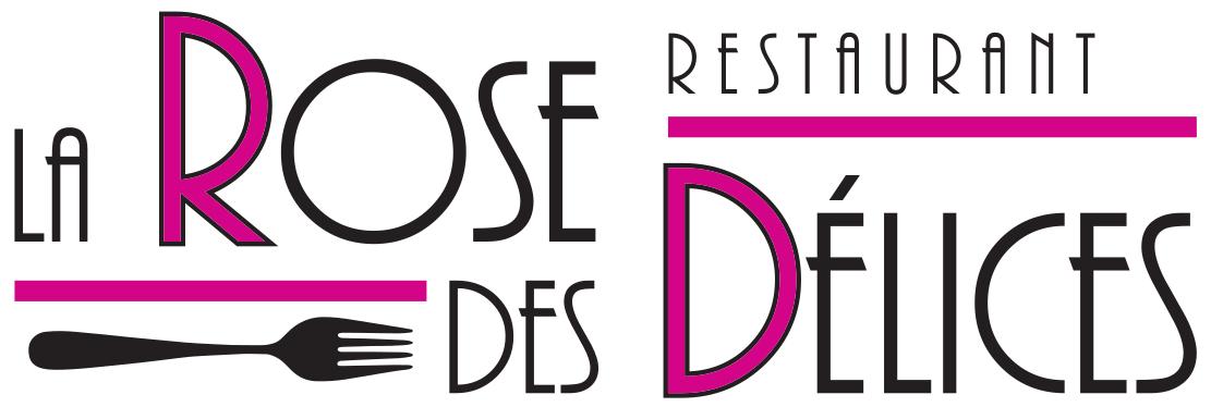 La Rose des Délices – Restaurant gastronomique à Chamboeuf